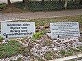 Artern Friedhof Kriegsopfer.JPG