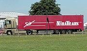external image 180px-Artic.lorry.arp.750pix.jpg