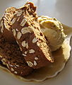 Artichoke Hummus with Brown Bread (4643836858).jpg