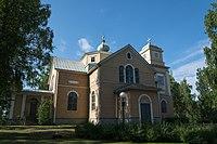 Artjärven kirkko 2.jpg