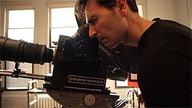 Artur Balder Directs.jpg