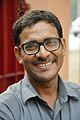 Arun Das - Kolkata 2015-12-13 8087.JPG
