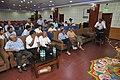 Arun Jana Demonstrates CDAC ENV System For Black Tea - Kolkata 2018-04-23 0305.JPG