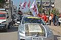 Aryan Sharma.jpg