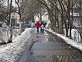 Arzamas, Nizhny Novgorod Oblast, Russia - panoramio (220).jpg