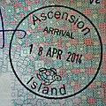 Ascension Entry Stamp.jpg