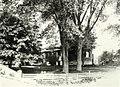 Ashbridge's Creek and the Jesse Ashbridge house of 1854 (cropped).jpg
