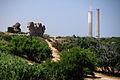 Ashkelon 17469 (14363744083).jpg