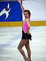 Ashley Wagner 2006 JGP The Hague.jpg