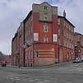 Ashton House, Manchester.jpg