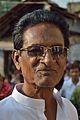 Asit Mitra - Howrah 2015-04-14 8069.JPG
