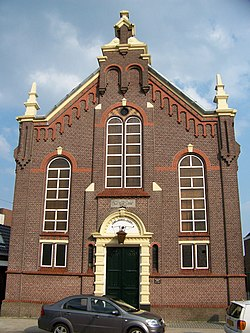 Assen-Bethelkerk-02.jpg