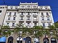 Assicurazioni Generali Palace in Belgrade.jpg