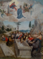 Assunção da Virgem (1520-30) - Frei Carlos (MNAA, inv. 82 Pint).png