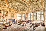 Astley Hall Drawing Room.jpg
