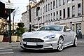 Aston Martin DBS (8631292525).jpg