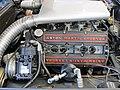 Aston Martin Engine (38629921512).jpg