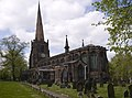 Aston church Birmingham.jpg