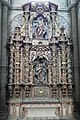 Astorga Catedral de Santa María (14).JPG