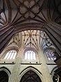Astorga catedral interior 27.jpg