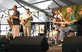 Astral Project Jazz Fest 2006.jpg