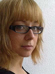 50adea1969bc64 Bril - Wikipedia