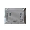 Asus EeePC900-IMG 7635-white.jpg