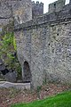 At Conwy, Wales 2019 048.jpg