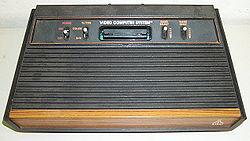 Atari2600wood4.jpg