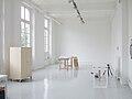 Atelier pataut faigenbaum ensba paris 03.jpg
