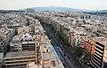 Athens - Kifissias Avenue - 20080728a.jpg