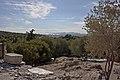 Athens 09 2013 - panoramio (46).jpg