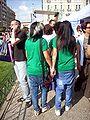 Athens Pride 2010 - 10.JPG