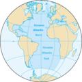 Atlantic Ocean-ia.png