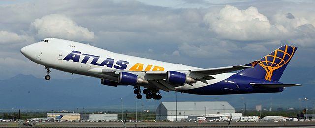Atlas International Travel Insurance Site Mitbbs Com