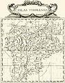 Atlas Tyrolensis Übersicht LR.jpg