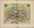 Atlas de Wit 1698-pl050-Bolswaart-KB PPN 145205088.jpg