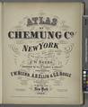 Atlas of Chemung Co. New York NYPL1583015.tiff