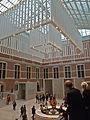 Atrium Rijksmuseum 001.JPG
