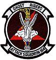 Attack Squadron 164 Insignia (US Navy).jpg
