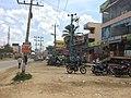 Attibele, Karnataka 562107, India - panoramio - Christian Lederer (26).jpg