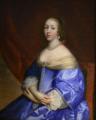 Attributed to Beaubrun - Anne Geneviève de Bourbon, duchesse de Longueville.png
