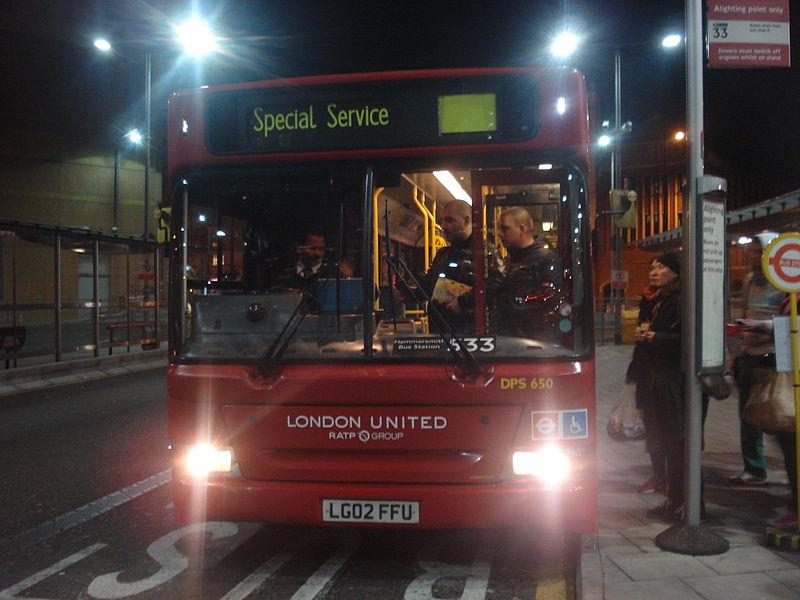 File Au Morandarte Flickr London United Dps650 On Route