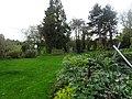 Aubers.-Battle site garden (2).JPG