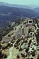 Aude Peyrepertuse Chateau - panoramio (3).jpg