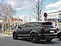 Audi Q7 Caractère - Flickr - Alexandre Prévot (1).jpg