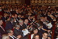 "Audiences of the ceremony ""Princess of Asturias Awards"" 2015.JPG"