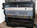 Audio-Rack-Systems 62924-480x360 (4817631334).jpg