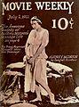 Audrey Munson - Jul 1 1922 MW.jpg