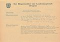 Aufruf Stadt Bregenz 1946.jpg